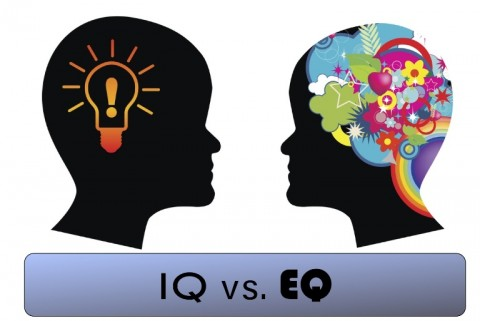 IQ-vs-EQ.jpg